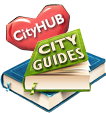 CityHub City Guides